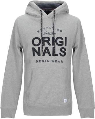 Jack and Jones ORIGINALS Sweatshirts