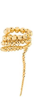 Paula Mendoza 'Nereus' bracelet