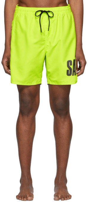 fe124f2379ca0 Swim Shorts Saturdays - ShopStyle