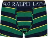Polo Ralph Lauren Stripe Trunks