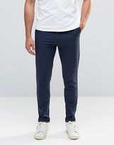 Jack & Jones Slim Fit Chino With Stretch