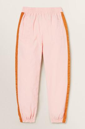 Seed Heritage Parachute Pants