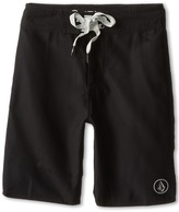 Volcom 38th St. Boardshorts (Big Kids)