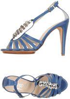 Blugirl Sandals