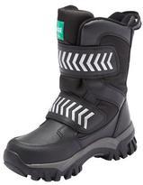 Cougar Boys' 'Traverse 2' Winter Boot