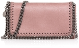 Stella McCartney Blush Falabella Crossbody Bag