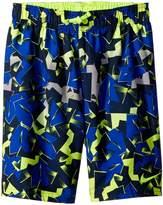 Nike Drift Mania Breaker 6 Trunk Boy's Swimwear