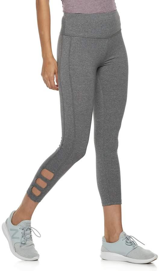 fdd94658e186d Junior Yoga Pants - ShopStyle