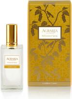 Agraria Golden Cassis Room Spray 3.4 oz./ 100 mL