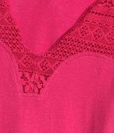 H&M Lace Dress - Black - Ladies
