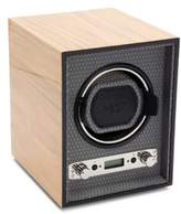 Wolf Meridian Watch Winder