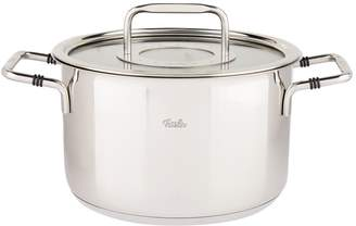 Fissler Stew Pot and Lid (20cm)