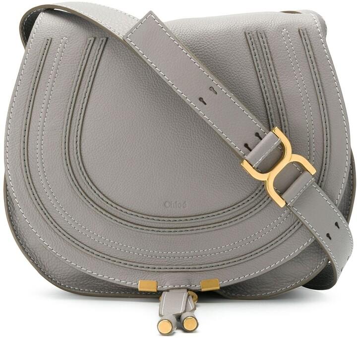 e52993bf Marcie shoulder bag