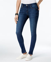 Style&Co. Style & Co Skinny Jeans, Only at Macy's