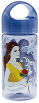 Disney Belle Water Bottle - Beauty and the Beast - Live Action Film