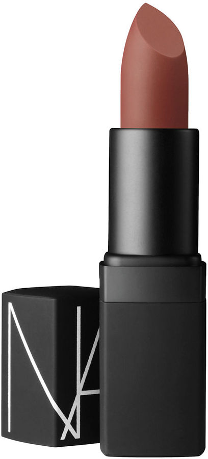 NARS Cinematic Lipstick