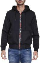 Philipp Plein Sweatshirt Sweater Men Plein Sport