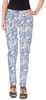 ETRO Pantalon en jean