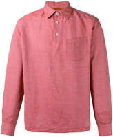 Barena Pavan shirt
