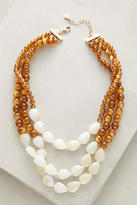 BaubleBar Crissanta Layered Necklace