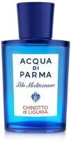Acqua di Parma Chinotto Di Liguria Eau de Toilette (150 ml)