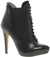 Sam Edelman Rowin Leather Ankle Boot