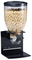 Zevro Professional Dry Food Dispenser Single Canister