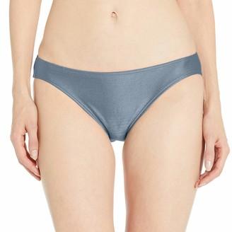 Studio Anne Cole Women's Classic Basic Bikini Swim Bottom