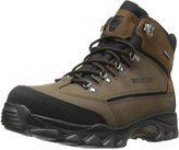 Wolverine Men's W05103 Spencer Boot