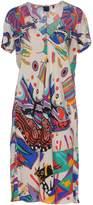 Aspesi Short dresses - Item 34768961