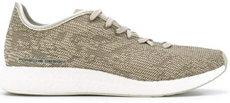 adidas 'PDS Travel Tourer' trainers