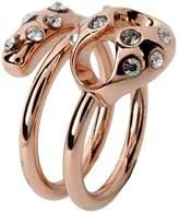 Ca&Lou CA & LOU Rings - Item 50179038