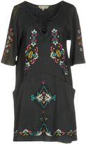 Yumi YUMI' Short dresses - Item 34728735