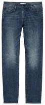 DL1961 Men's Russell Slim Straight Leg Jeans