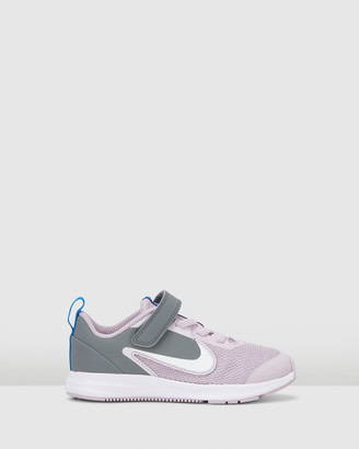 Nike Downshifter 9 Pre School
