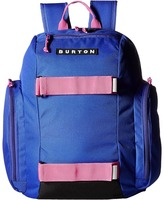 Burton Metalhead Pack Backpack Bags