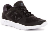 New Balance 99 Training Sneaker - Wide Width Available