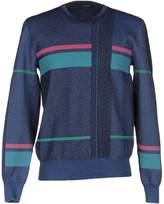 Jil Sander Sweaters - Item 39648764