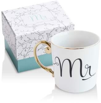 Rosanna Love Is In The Air Mr Mug