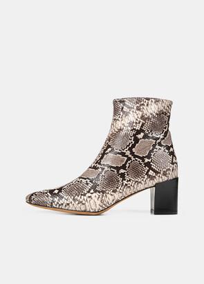 Vince Snake Lanica Boot