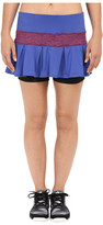 SkirtSports Skirt Sports Lioness Skirt