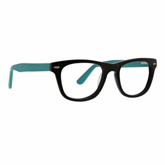 Life is Good Unisex's Kane Reading Glasses