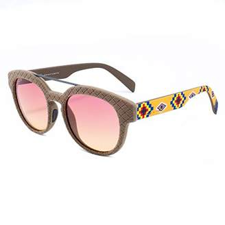 Italia Independent Women's Sunglasses