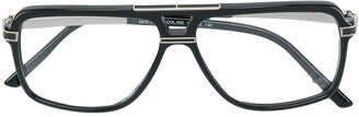Cazal 6018 Glasses