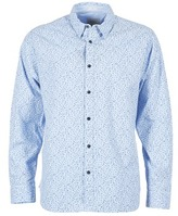 Pepe Jeans CALENGOL Blue