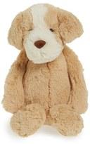 Jellycat Infant 'Medium Bashful Puppy' Stuffed Animal