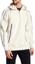 Puma Archive Select HZ T7 Jacket