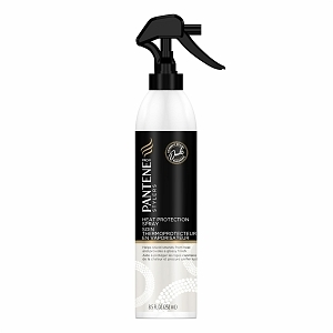 Pantene Stylers Heat Protection Spray