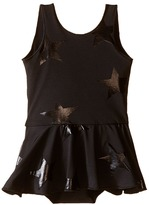 Nununu Skirt Swimsuit (Infant/Toddler/Little Kids)