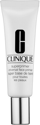 Clinique Superprimer Face Primer - Universal Face Primer